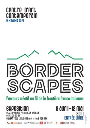 expo_borderscapes_2017.jpg