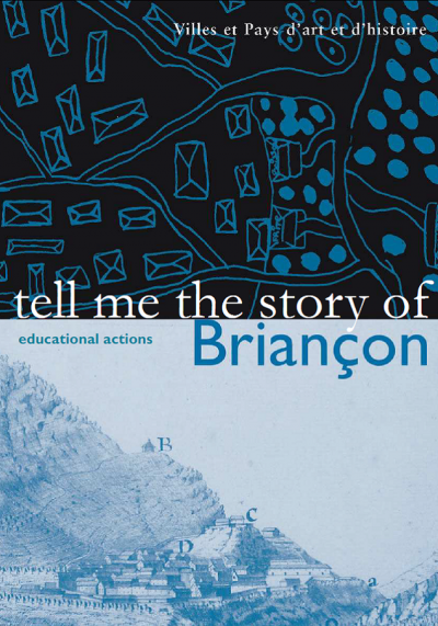 tell_me_the_story_of_briancon.png