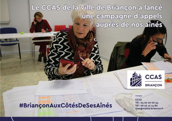 ccas_personnes_agees_ou_isolees_2.jpg