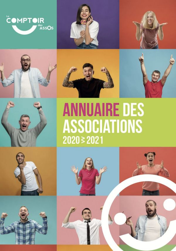 couv-annuaire-asso_2020.jpg