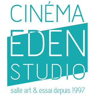 logo_cinema_eden_studio.jpg