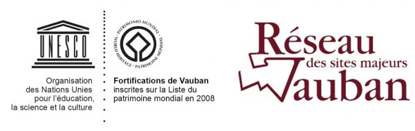 logo_unesco_fortifications_vauban.jpg