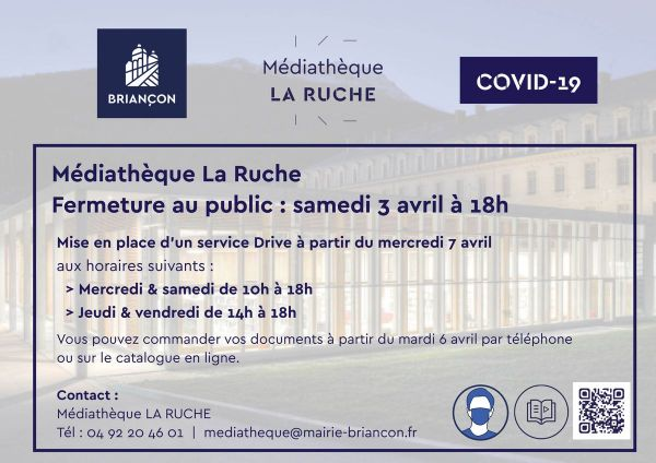 mediatheque_covid_19_avril_2021_web.jpg