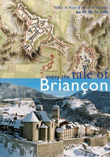 couv_enjoy_the_tale_of_briancon.jpg