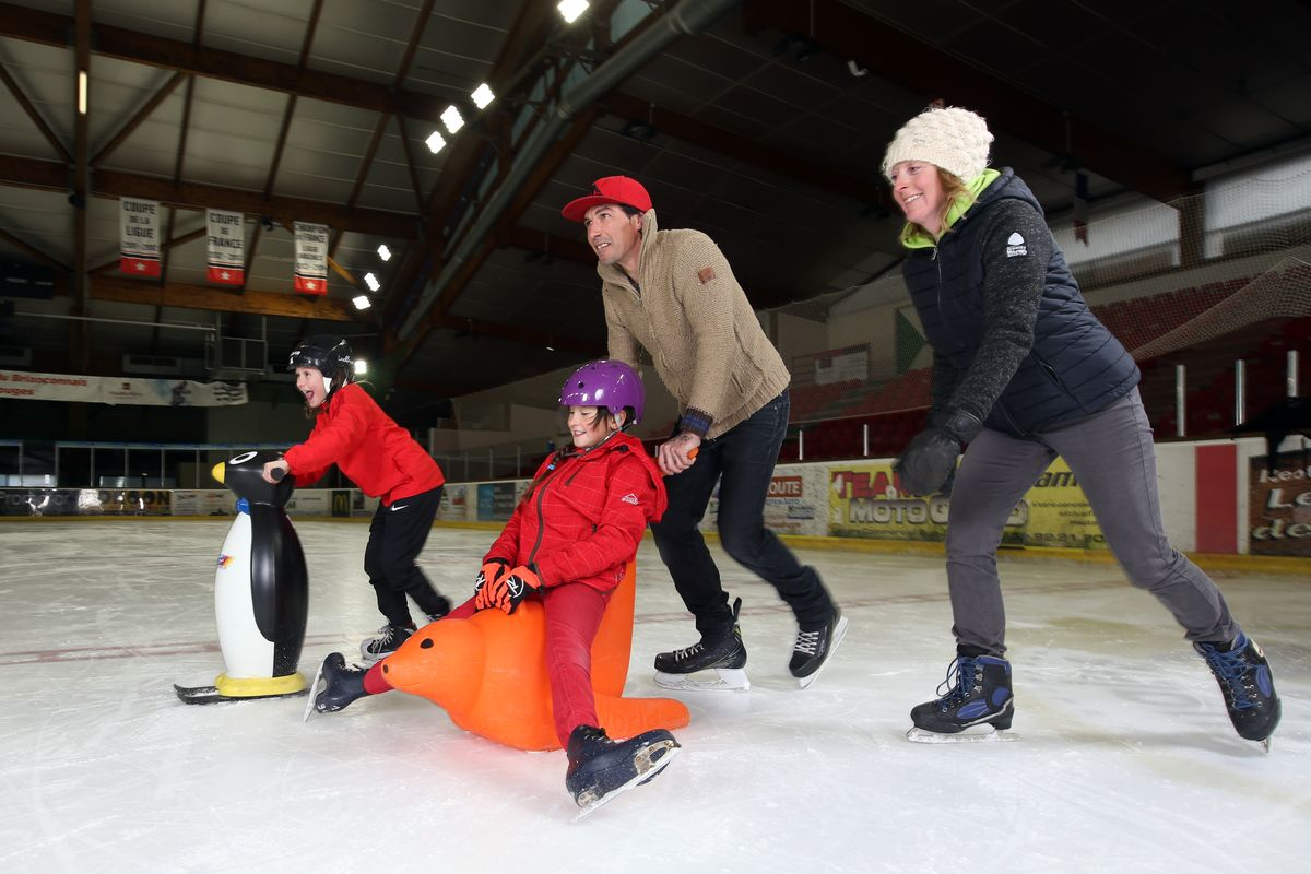patinoire_famille.jpg