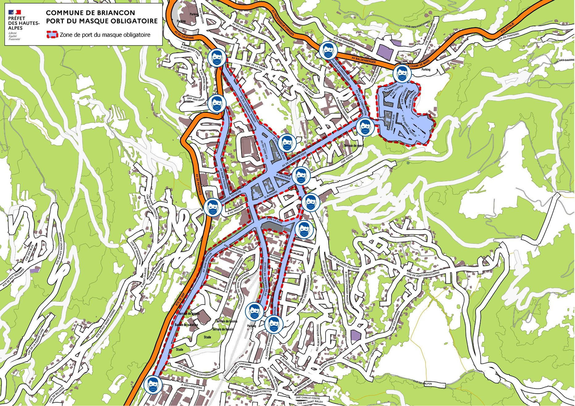 plan_zones_port_du_masque_obligatoire_briancon.jpg